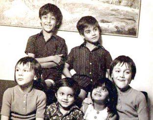 Salman-Khan-childhood-pictures