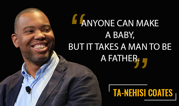 Father's Day Quotes: 15 Best Famous & Inspirational Quotes