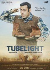Tubelight-Poster-Salman-Khan