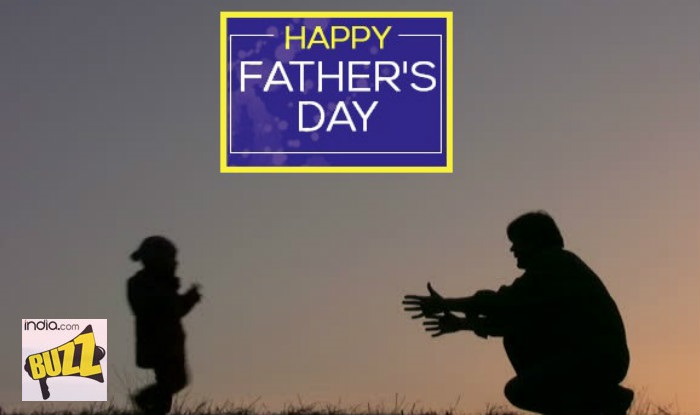 when is father s day 2017 date and theme of this year s father s