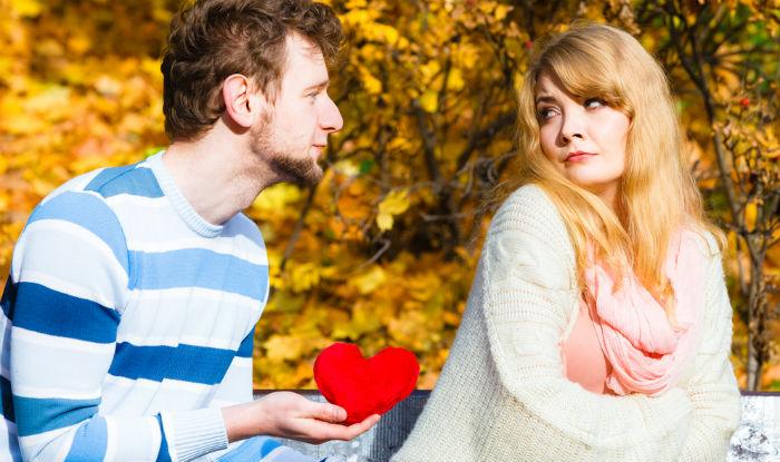 speaking, opinion, Flirten kostenlos telefon apologise, but