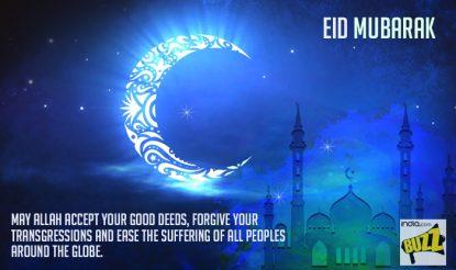 happy eid 3