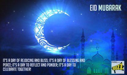 happy eid 4