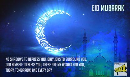 happy eid 9