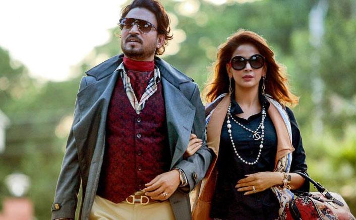 hindi-medium-movie-review-2