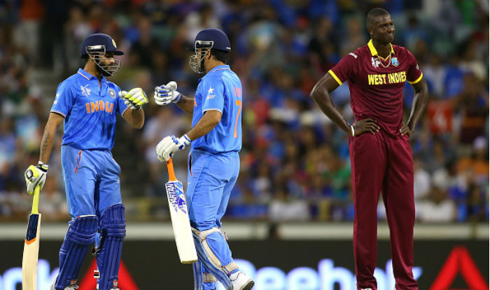ind vs wi - photo #2