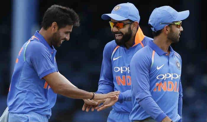 india vs wi match live score
