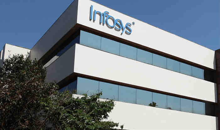 Infosys Fines Kiran Mazumdar Shaw of Rs 9.5 Lakh For Selling Shares Without Prior Permission