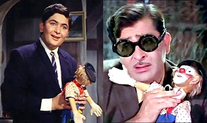 raj kapoor family, raj kapoor sons, raj kapoor children, prithviraj kapoor, raj kapoor biography, raj kapoor biography life story, raj kapoor films, raj kapoor and nargis, bobby 1973. ram teri ganga maili, rishi kapoor, the show man of indian cinema, mera naam joker, राज कपूर, राज कपूर माहिती, राज कपूर फोटो, बॉबी, राम तेरी गंगा मैली, मेरा नाम जोकर