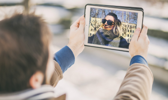 Things To Do For A Long Distance Relationship