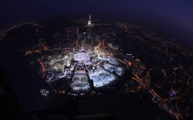 Ramadan 2019: Moon to be Sighted in Saudi Arabia on THIS Day