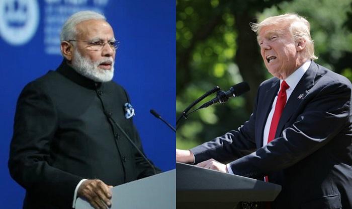 speech on terrorism in india in hindi