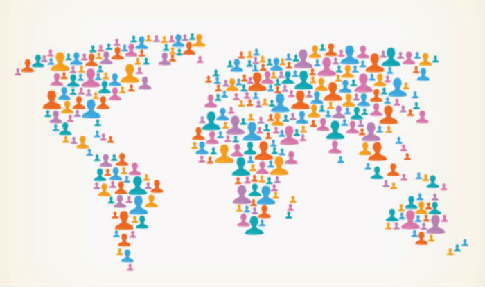 World Population Day 2017 How India And Countries Around The World Are Aiding Family Planning