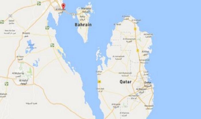 UAE, Saudi Arabia, Bahrain, Egypt cut ties with Qatar citing ...