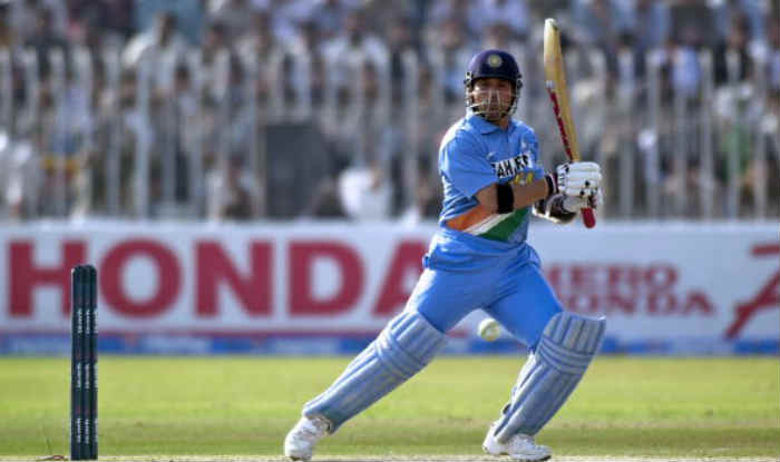 Champions Trophy 2017: Check out India's five-best individual ...