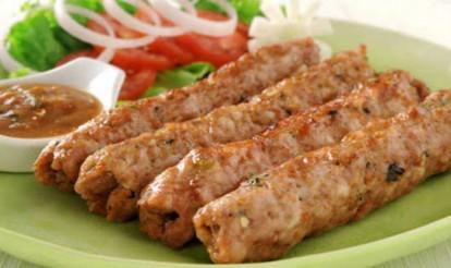 Best Eid Il Eid Al-Fitr Food - seekh-kebab-414x246-1  Photograph_201417 .jpg