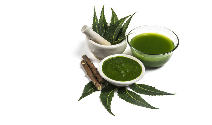Top 6 beauty benefits of neem: Use homemade neem packs for your skin