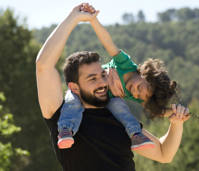 dating a man with a baby mother Having a baby alone  after becoming a single mother will i ever find a husband or a partner  dating, as well as starting a relationship,.