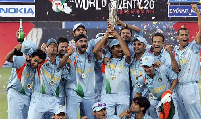 t20 world cup essay Essay on t20 world cup 2016 in hindi, t20 world cup 2016 has been started in india on march 8 2 teams will be selected from the 1st round to play against the top 8.