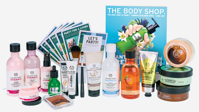 Shop for The Body Shop India Products Online at discounted prices online. Founded in by Dame Anita Roddick in Brighton, England, the Body Shop products India always believes in doing things differently and creating innovative and naturally inspired products.