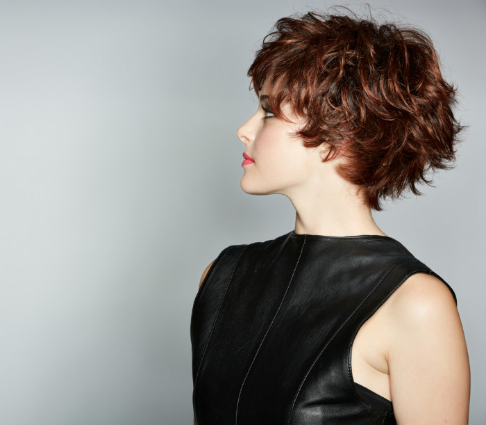 Haircuts That Can Make You Look 10 Years Younger Lifestyle News
