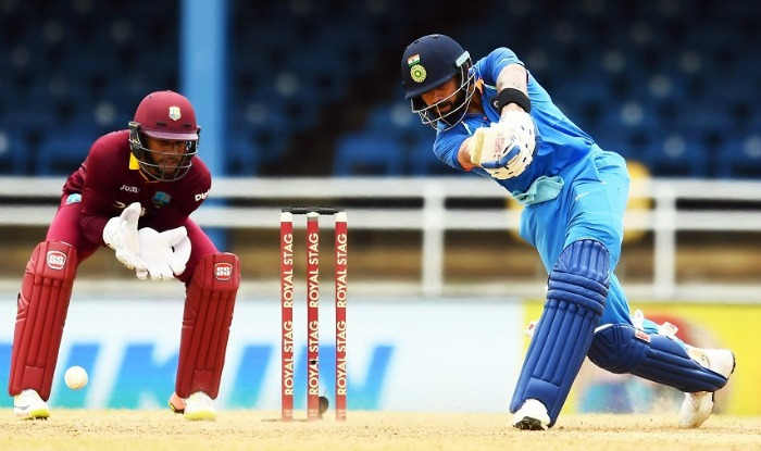 ind vs wi - photo #43