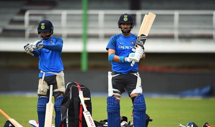 England vs India, 1st ODI Match, Dream11 Team & Toss Prediction [July 12]