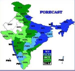 imd weather map