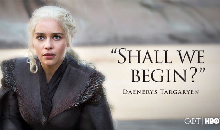 Game of thrones season 7 torrent full episodes free download and.