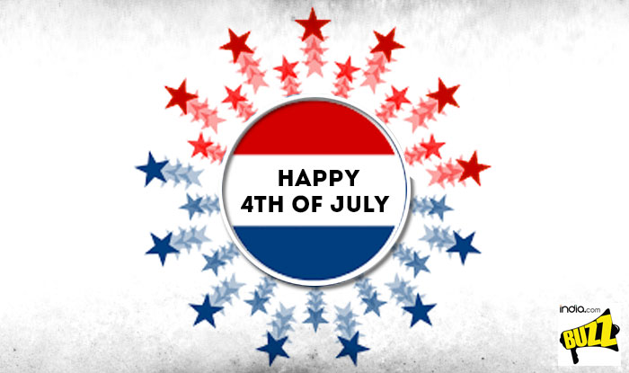 Happy 4th of july greetings best quotes whatsapp messages happy 4th of july greetings best quotes whatsapp messages facebook status sms and gif images to wish happy usa independence day 2017 m4hsunfo