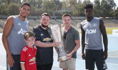 Manchester-United-Pre-Season-Tour-to-the-USA (3)
