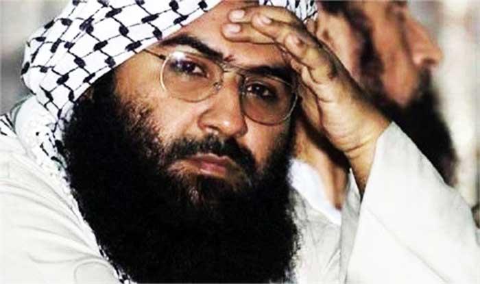 India Bombed Jaish-e-Mohammed's Training Camp in Pakistan's Balakot, Masood Azhar's Brother Confirms