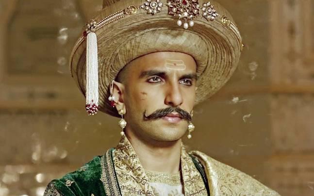 Ranveer-Singh-as-Peshwa-Bajirao