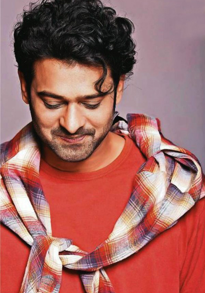 Image result for prabhas casual