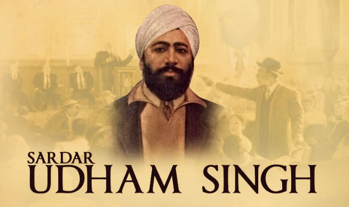 shaheed udham singhs death anniversary twitterati remembers braveheart indian freedom