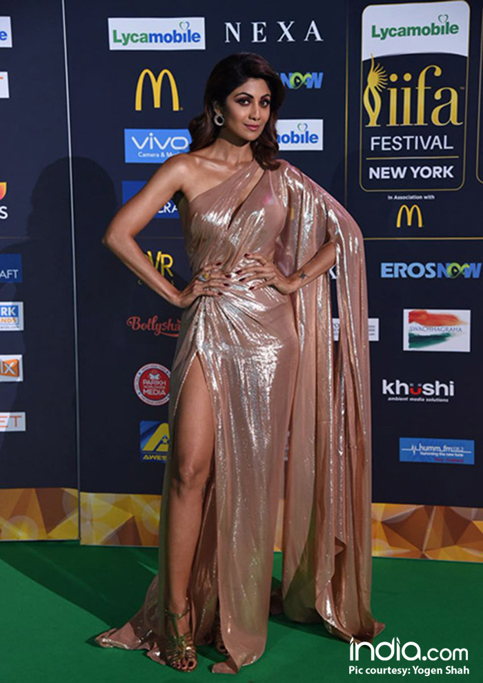 Shilpa-Shetty-(1)