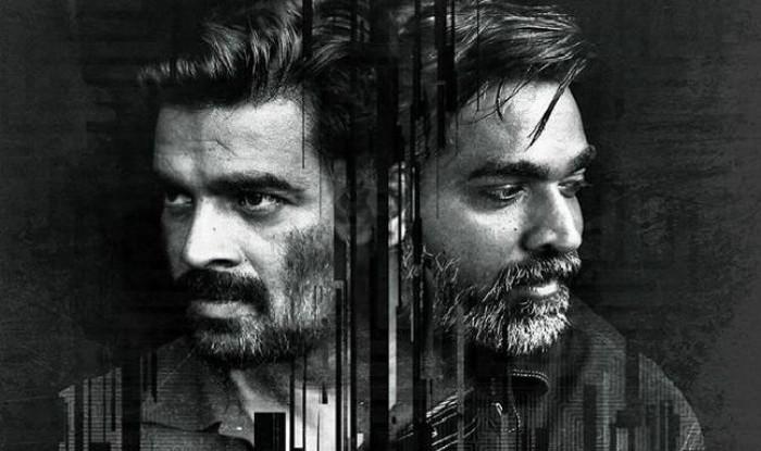 Neeraj Pandey To Make The Hindi Remake Of R Madhavan And Vijay Sethupathi Starrer Tamil Film, Vikram Vedha