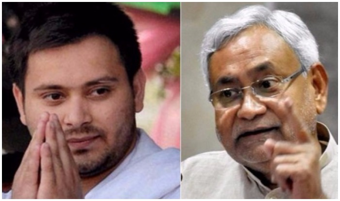 Bihar Election Results 2019 LIVE Streaming on ZEE News: Watch Results Online Streaming And Telecast Here