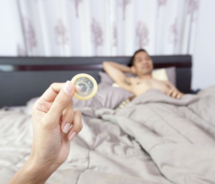 condoms 4