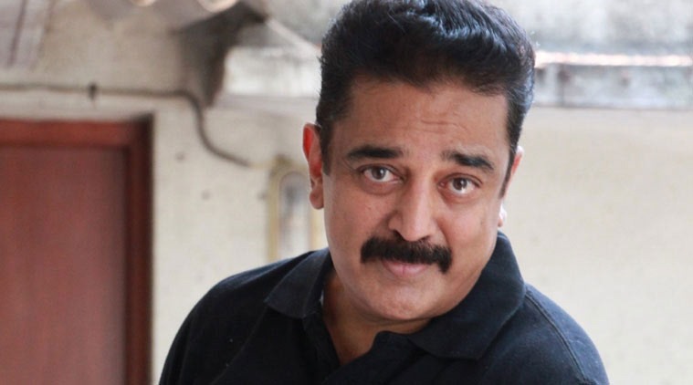 Puthiya Tamizhagam Leader Serves Legal Notice To Bigg Boss