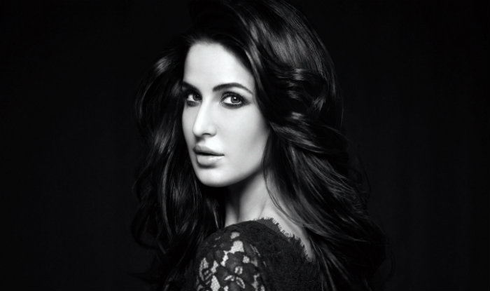Katrina Kaif's Latest VIRAL Picture Has Been Deleted From ...
