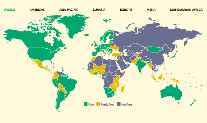 map---