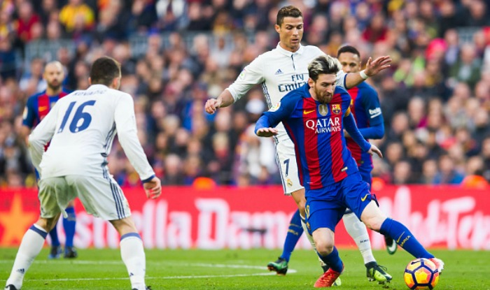 real madrid vs barcelona live streaming online and telecast here s
