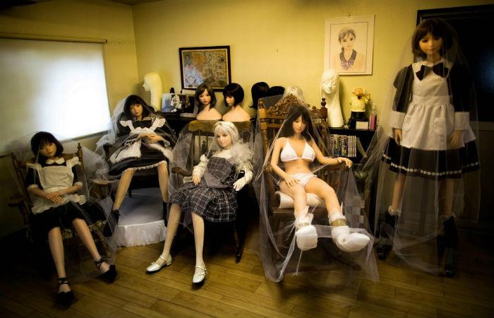 sex dolls123456781