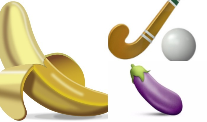 World Emoji Day: Commonly Used Sexting Emojis and What They