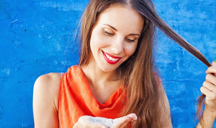 Use dry shampoo(2)