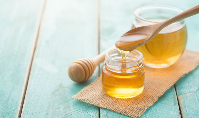 Health Benefits of Honey: 6 Reasons to Add Honey in Your Daily Diet