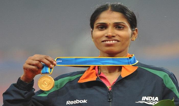 एथलीट सुधा सिंह को CM योगी ने दिया था नौकरी का आश्वासन, जानें कौन बना रोड़ा - Athletes sudha singh allegation obstruction in job is being played in uttar pradesh sports department -
