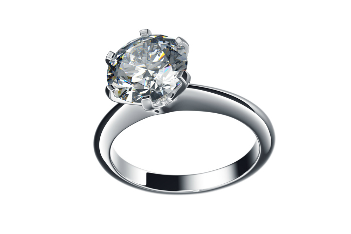 Engagement Ring Ideas: How to Pick the Right Engagement Ring for ...