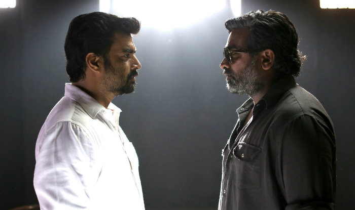 Vikram Vedha Box Office: R Madhavan, Vijay Sethupathi's Film Rakes In Rs 10 Crore In Just 3 Days!